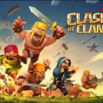 Trik Dan Cara Bermain Clash Of Clans ( COC )