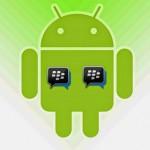 Cara Instal Dua Bbm Di Android Sekaligus Dengan Mudah