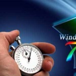 Booting Lambat? Ini Cara Mempercepat Loading Windows 7