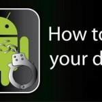 Cara Root Android Dengan Mudah Dan Aman