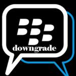 Cara Downgrade Bbm Ke Versi 7 Pada Smartphone Blackberry