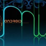 Inilah Media Player Terbaik Untuk Android