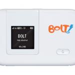 Cara Unlock Modem Bolt E5372s Dengan Mudah Dan Simpel