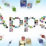 Beberapa Aplikasi Android Terbaru 2015