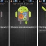 Inilah Aplikasi Penguat Sinyal Android Terbaik