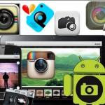 3 Aplikasi Kamera Android Terbaik Tahun 2015