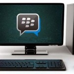 Cara Download Bbm For Pc Tanpa Bluestacks Dengan Legal Dan Gratis