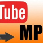 Cara Download Mp3 Dari Youtube Yang Mudah Dan Tanpa Ribet