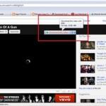 Cara Menampilkan Idm Di Youtube Pada Google Chrome Dan Firefox