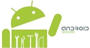 Cara Mudah Membuat Aplikasi Android Secara Online