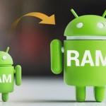 Cara Mudah Menambah Ram Android