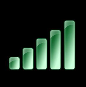 Cara Sederhana Memperkuat Sinyal Modem