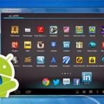 Program Emulator Android Terbaik Pada Komputer