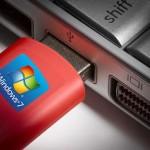 Cara Install Windows 7 Dengan Flashdisk Terbaru Dan Terlengkap