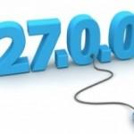 Cara Merubah IP Address Terbaru Dan Terlengkap