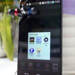 Aplikasi Pemutar Musik Gratis Untuk Android
