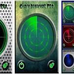 Dowload Aplikasi Pendeteksi Hantu Terbaik Di Android