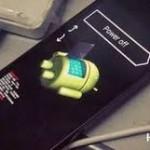 Cara Mengatasi Bootloop Pada Ponsel Android