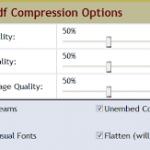 Cara Memperkecil Ukuran File PDF Secara Online