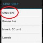 Cara Menggunakan Link2sd Untuk Memindahkan Aplikasi Android