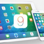 Cara Download Dan Install iOS 9 Public Beta Di iPhone, iPod, iPad
