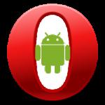 Download Opera Mini Untuk HP Android Dan Semua Merek
