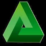 Download Smadav 2015 Pro Versi 10.3 Full Version