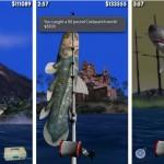4 Game Memancing Terbaik di Android Dan Terbaru