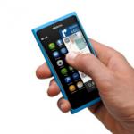 Cara Mengatasi Layar Sentuh Tidak Berfungsi Pada Android