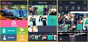 Menggabungkan+foto+dan+lagu+menjadi+video+di+Android
