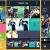 Cara Menggabungkan Foto Dan Lagu Menjadi Video di Android