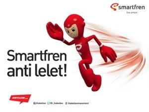 Trik-Cara-Internet-Gratis-Smartfren-di-Android-300x225