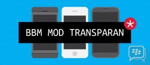 bbm-mod-transparan-banner