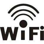 Cara Membobol Atau Mengetahui Password Wifi Dengan Aplikasi