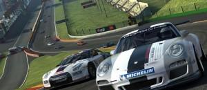 game-balap-mobil-terbaik
