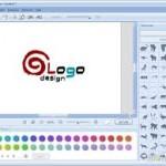 Aplikasi Pembuat Logo Terbaik Profesional Tanpa Ribet
