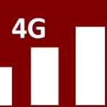 Trik Mudah Cara Merubah Jaringan 3G Menjadi 4G