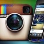 2 Cara Menyimpan Foto Dari Instagram Dengan Mudah