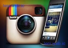 menyimpan-foto-dari-instagram-7f