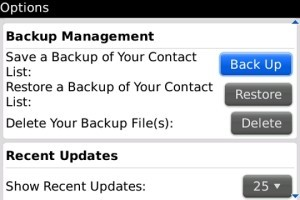 Tips-Cara-Back-Up-Contact-BBM-300x200