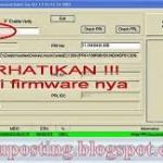Cara Unlock Modem Smartfren EC1260-2