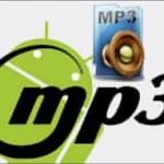 3 Aplikasi Download Lagu di Android Terbaik Dan Terpopuler