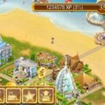 Game Android Membangun Kota Dijamin Seru
