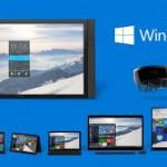 Cara Install Ulang Windows 10 Dengan Flashdisk Legal Tanpa Ribet