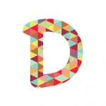 Tutorial Cara Menggunakan Aplikasi Dubsmash Di Android
