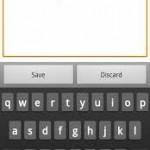 4 Aplikasi Keyboard Android Terbaik Gratis
