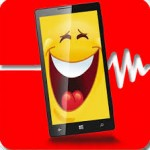 5 Aplikasi Pengubah Suara Pada Android