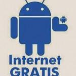 7 Aplikasi Internet Gratis pada HP Android