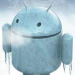 Aplikasi Pendingin HP Android Terbaik Agar Tidak Panas