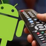 Beberapa Aplikasi Remote TV Terbaik di HP Android